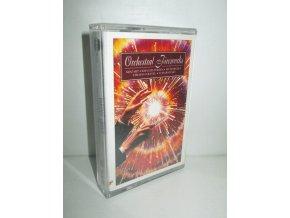 Orchestral Fireworks