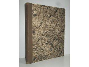 Fliegende Blätter Bd.147 Nr. 3754-3779