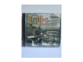 Celtic Collection Volume 2