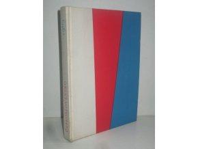 Československo 1963 : Sborník