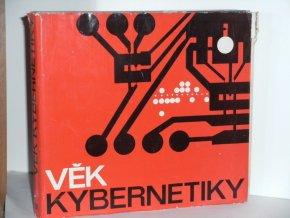 Věk kybernetiky : Populární encyklopedie
