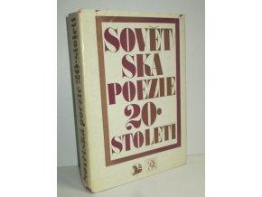 Sovětská poezie 20. století