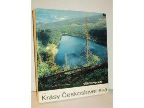 Krásy Československa (1976)