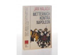 Metternich kontra Napoleon (1988)