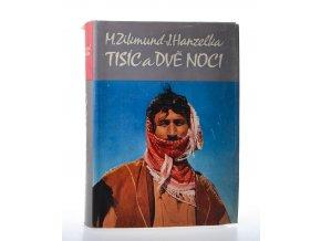 Tisíc a dvě noci (1967)