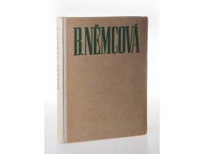 Božena Němcová (1941)