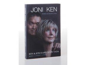 Joni a Ken : Příběh nevšední lásky