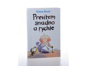 Prevítem snadno a rychle (2006)