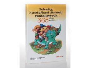 P2180026