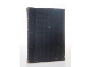 """Počátky čtení : Methodický průvodce čítankou malých """"Poupata"""" (1914)"""