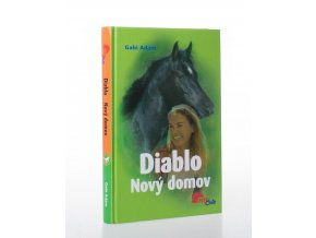 Diablo, Nový domov