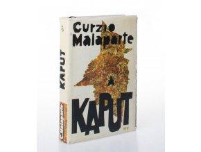 Kaput (1965)