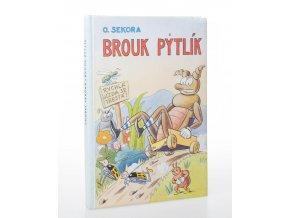Brouk Pytlík (1974)