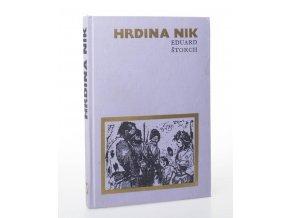 Hrdina Nik (1969)