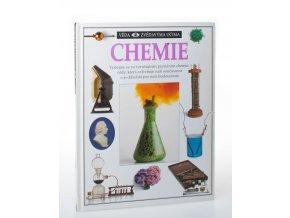 Chemie (1993)