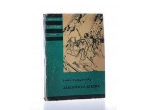 Jabloňová stezka (1958)