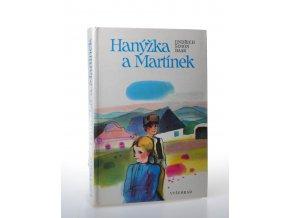 Hanýžka a Martínek (1991)