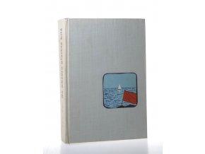 Na obzoru plachta bílá (1959 - SNDK)