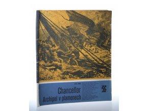 Chancelllor: Archipel v plamenech