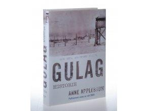 Gulag: dějiny