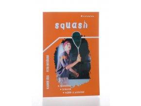 Squash (2005)
