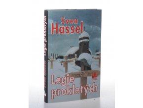 Legie prokletých (2002)
