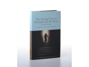 The strange case of Dr Jekyll and Mr Hyde: & other stories