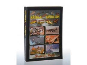 Křídla proti křídlům: letectvo ve druhé světové válce (2001)