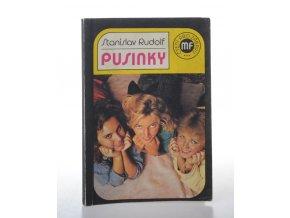 Pusinky (1989)