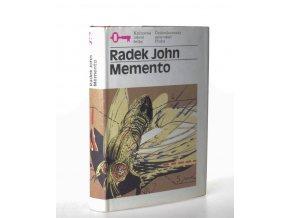 Memento (1989)