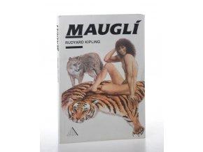 Mauglí (1991)