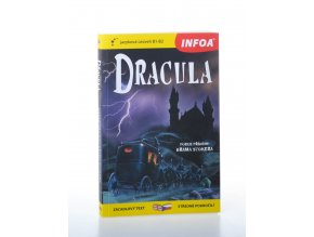Dracula: from the story by Bram Stoker (2007)