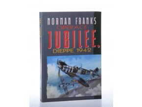 Operace Jubilee, Dieppe 1942 (1997)