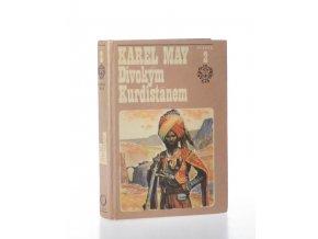 Divokým Kurdistánem (1971)