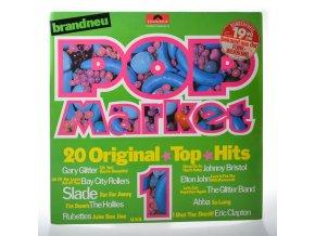 Pop Market 1
