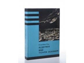Albatros ; Nad Tichým oceánem (1976)