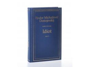 Idiot (1995)