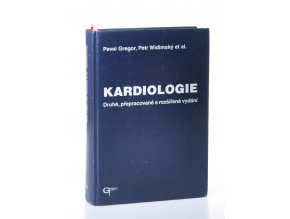 Kardiologie (1999)