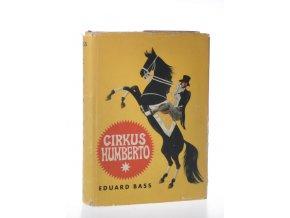 Cirkus Humberto (1957)