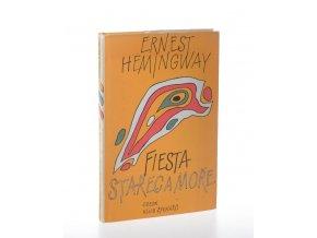 Fiesta (I slunce vychází) ; Stařec a moře (1985)