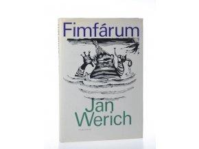 Fimfárum (1977)