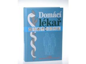 Domácí lékař (2005)