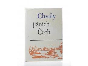 Chvály jižních Čech (1976)