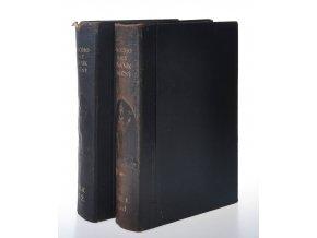 B. Kočího malý slovník naučný (2sv) (1925)