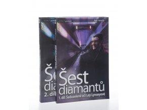 Šest diamantů (2 sv.)
