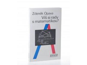 Víš si rady s matematikou?