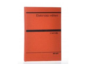 Elektrická měření (1987)
