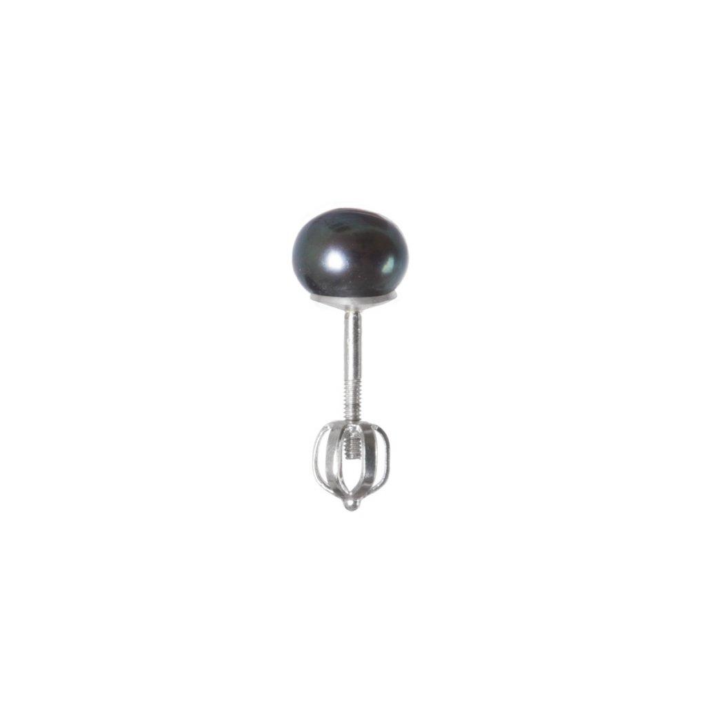 Pecka-silver