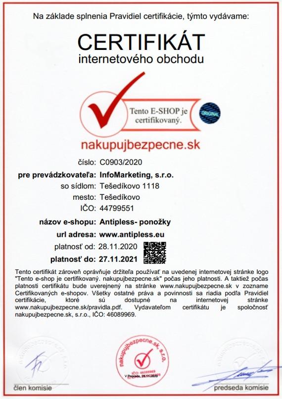 certifikat-nakupujbezpecne-2020