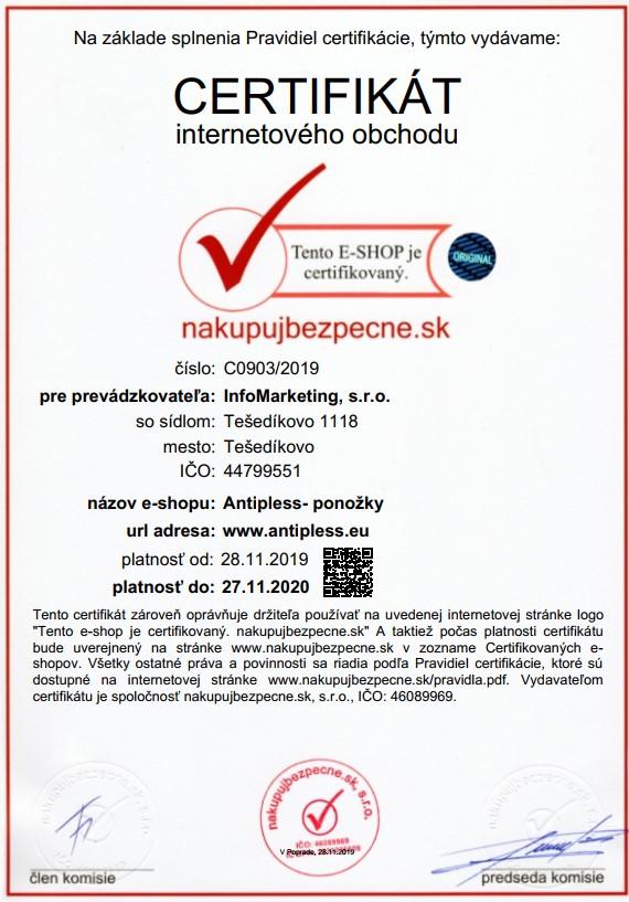 certifikat-nakupujbezpecne